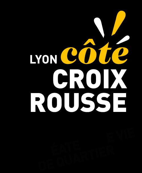 Lyon Côté Croix-Rousse