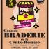 La Grande Braderie de la Croix-Rousse