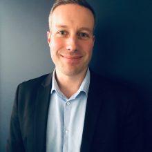 Clément Baudrand